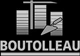 Boutolleau - Gros oeuvre, maçonnerie,béton armé